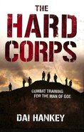 The Hard Corps Paperback
