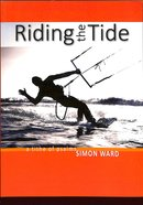Riding the Tide Paperback