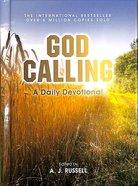 God Calling Hardback