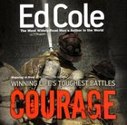 Courage (Workbook) Paperback