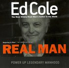 Real Man (Workbook) Paperback