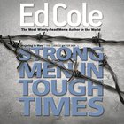 Strong Men in Tough Times (Workbook) Paperback