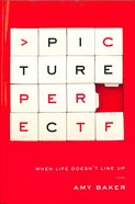 Picture Perfect Paperback