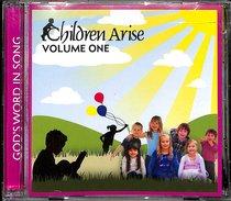 Children Arise Volume 1