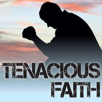 Tenacious Faith (6 Cd Set With Booklet)
