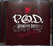 Greatest Hits: The Atlanti