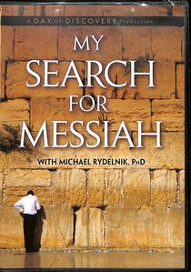 My Search For Messiah (49 Mins)
