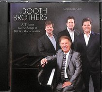 Tribute to the Songs of Bill & Gloria Gaither