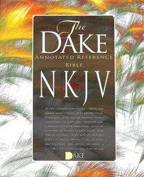 Buy nkjv dake annotated reference bible black leathersoft larger nkjv dake annotated reference bible black leathersoft larger print fandeluxe Choice Image