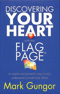 Discovering Your Heart With the Flagpage