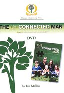 Re-Connected Man #02: Reconnect With Your Family (Dvd) DVD