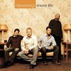 More Life CD