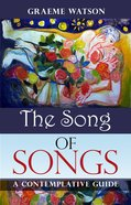 The Song of Songs Paperback