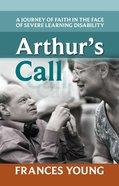 Arthur's Call Paperback