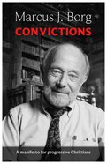 Convictions Paperback
