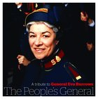 The People's General Hardback