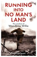 Running Into No Man's Land Paperback