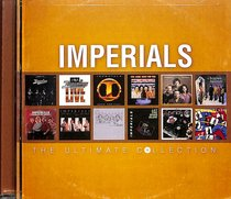 The Imperials: The Ultimate Collection