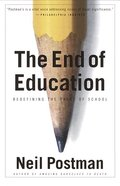 End of Education