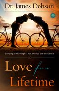 Love For a Lifetime Paperback