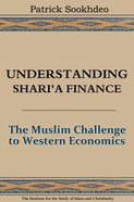 Understanding Shari'a Finance Paperback
