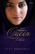 From An Orphan to a Queen Paperback