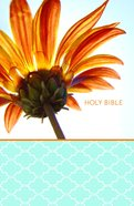 NIV Gift and Award Bible (Red Letter Edition) Paperback