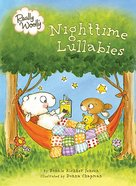 Really Woolly Nighttime Lullabies Board Book