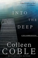 Into the Deep (#03 in Rock Harbor Series) Paperback