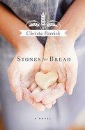 Stones For Bread Paperback