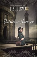 Daisies Are Forever Paperback