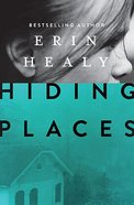 Hiding Places Paperback