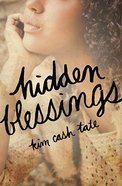 Hidden Blessings Paperback