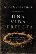 Una Vida Perfecta (Perfect Life, One)
