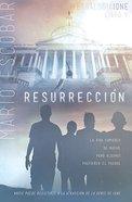 Resurreccin (Resurrection) Paperback