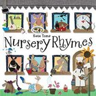 Nursery Rhyme (Make Believe Ideas Series) Paperback