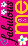 Fabulous Me (Make Believe Ideas Series) Hardback