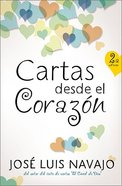 Cartas Desde El Corazon (Letters From The Heart) Paperback