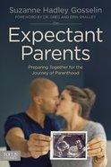 Expectant Parents Paperback