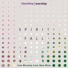 Spirit Fall CD
