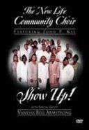 Show Up DVD