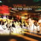 Best of Kevin Davidson and the Voices CD