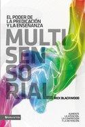 Multisensoral (Multisensory) Paperback