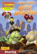 Nutty Adventure: To Share Or Nut to Share (Hermie And Friends Series) DVD