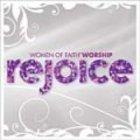 Rejoice CD
