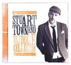 Stuart Townend Ultimate Collection CD