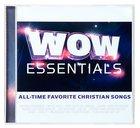 Wow Essentials 1