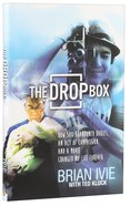 The Drop Box Paperback