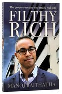Filthy Rich Paperback