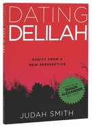 Dating Delilah